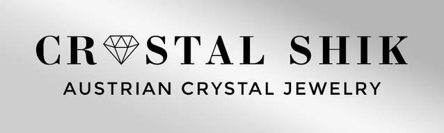 Crystal Shik
