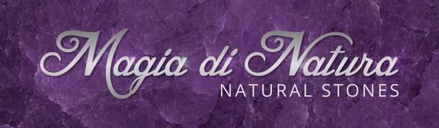 Magia di Natura