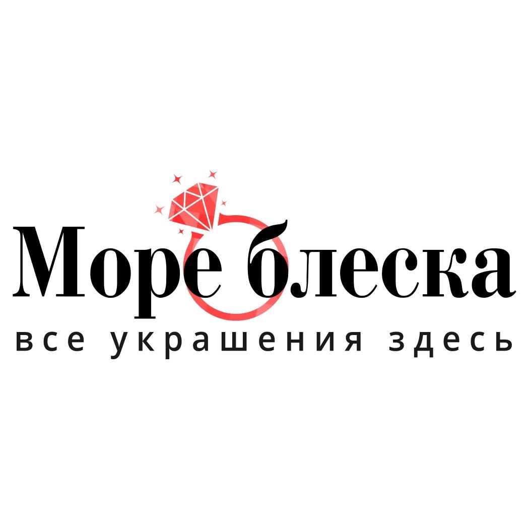morebleska.ru
